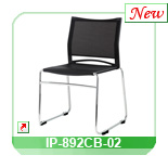 Visiting office chair IP-892CB-02