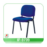 Visiting office chair IP-9709