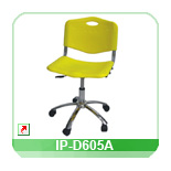 Visiting office chair IP-D605A