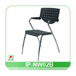 Visiting office chair IP-NW02B