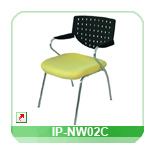 Visiting office chair IP-NW02C