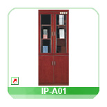 File cabinet IP-A01
