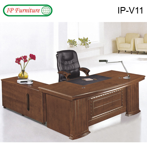 Executive desks IP-V11