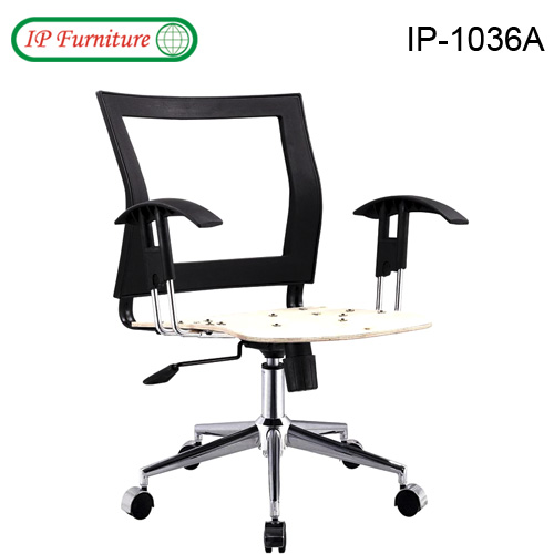 Chair Kit IP-1036A