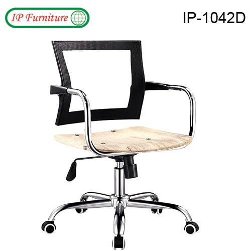 Chair Kit IP-1042D