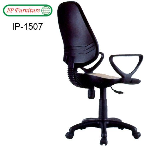 Chair Kit IP-1507