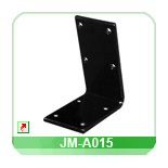 Fitting JM-A015