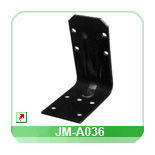 Fitting JM-A036