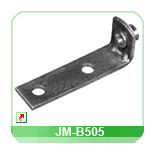 Fitting JM-B505