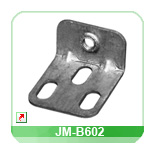 Fitting JM-B602