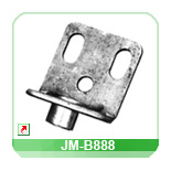 Fitting JM-B888