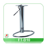 Foot ring FT-B10