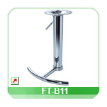 Foot ring FT-B11