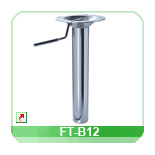 Foot ring FT-B12