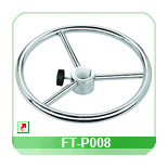Foot ring FT-P008