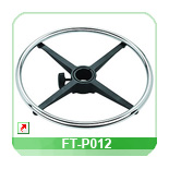 Foot ring FT-P012